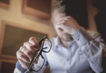 How Extroverted Pastors Overcome Struggles