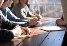 12 Things Not to Say in a Small Group