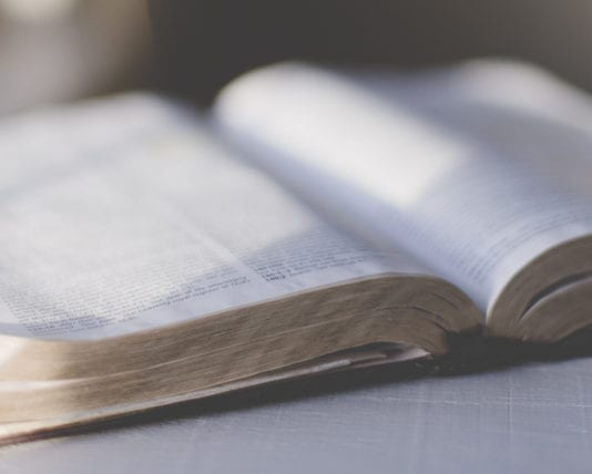 9 Reasons Our Families and Friends Don't Believe the Gospel