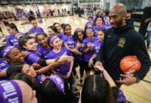 20 Life Advice and Leadership Lessons From Kobe Bryant