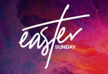 31 Ideas for Your Church's Easter Sunday Impact