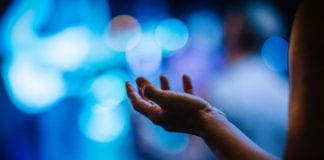 Practical and Simple Tips to Aid Intergenerational Worship