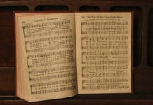 25 Relevant Hymns to Sing in Troubled Times