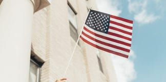 9 Things About America That Surprise Returning Missionaries
