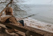 7 Things to NEVER Say to a Depressed Christian