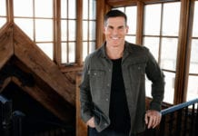 The Communication Secrets of Craig Groeschel