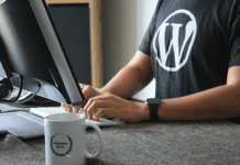 Brandon Cox: Plugin to These 7 WordPress Add-ons