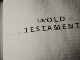 Why Is There So Much Sexual Immorality and Polygamy in the Old Testament?