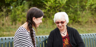 Why Older Women Must Invest in Younger Women in Your Church