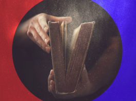 3 Thoughts on the Differences Between 'Being Biblical' and 'Being Political'