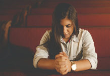 4 Reasons Why Praying Small Group Leaders Have Faster Growing Groups