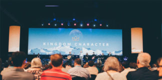 Great Commission Baptists