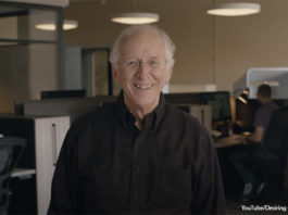 John Piper Gives His Thoughts on the Upcoming Election