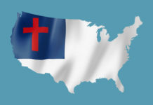 Christianity and nationalism
