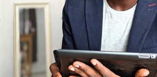 I Became an iPad Pastor and It's Been Great (So Far)