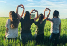 Exploring God's Will for Christian Teen Girls