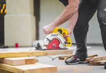 5 Results Every Pastor and Church Desires From a Building Project