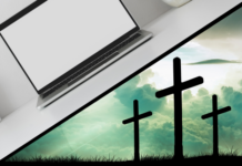 online easter service ideas