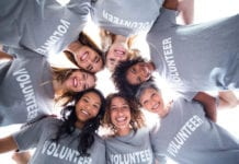 recruiting-childrens-ministry-volunteers