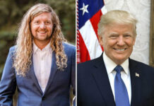 feucht and trump