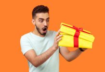 gift ideas for youth pastor