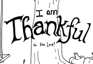 33 Thanksgiving Coloring Page For Kids Picture Ideas – haramiran | 221x321
