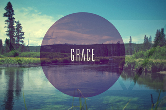 Image result for grace graphic