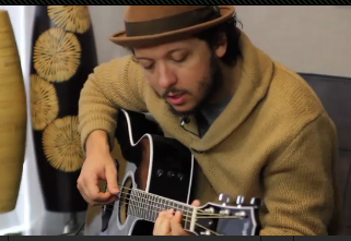 Beautiful things (live) [music download]: gungor christianbook. Com.