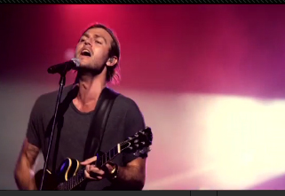 Hillsong music, videos, stats, and photos | last. Fm.