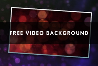 Free Video Download: Worship Motion Loop