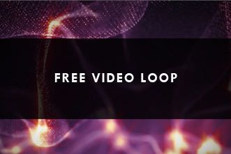 Free loops and drum samples packs | producer spot.
