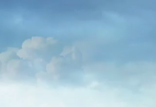 Free Video Background: Cloud Loop