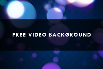 Wedding video background effects free download | all design creative.