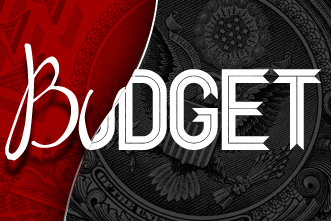 how to prevent a deficit in your church budget