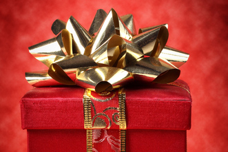 Small Christmas Gifts.5 Great Christmas Gift Ideas For Your Small Group Leaders