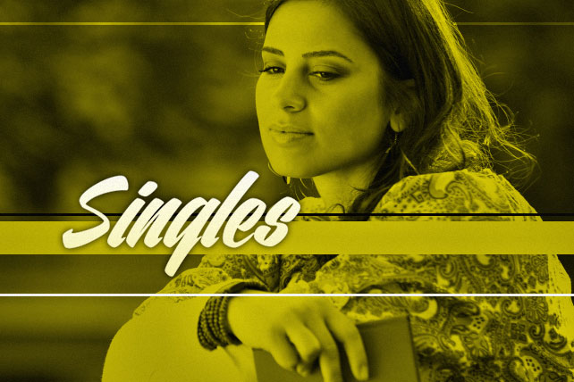 Is Your Church Hurting Singles?