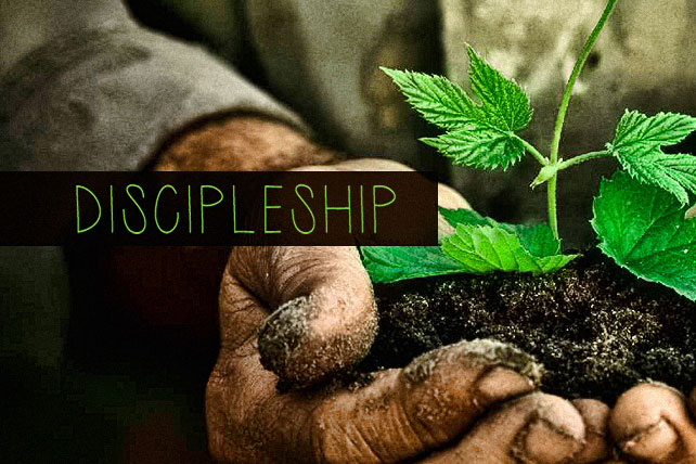 Image result for discipleship