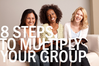 Multiply adult group