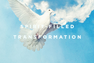 the drastic transformation of the spirit of youth As the spiritual vibrancy associated with youth is one of god's great gifts to his friends, so we look upon ministry to young people — and we invite you to look upon it, too — as a source of.