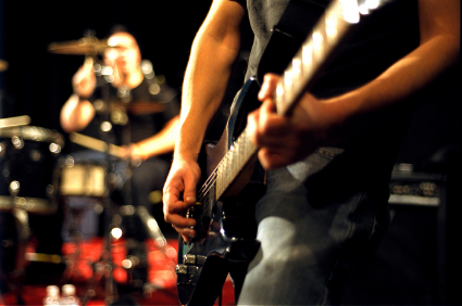 Contemporary Praise & Worship artists/Bands.? | Yahoo Answers