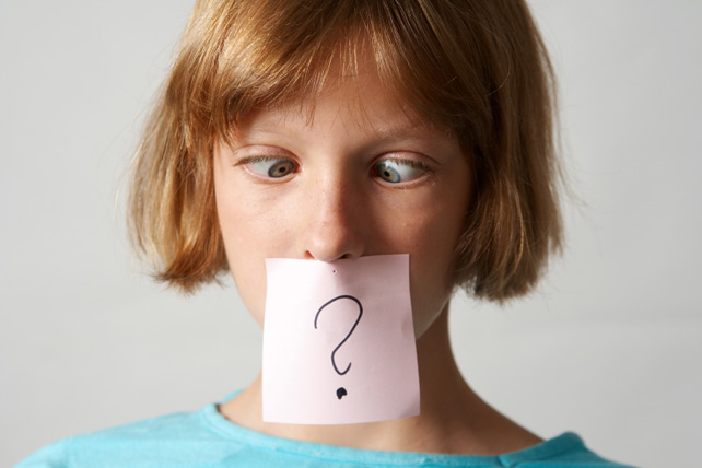 10 BIG Children's Ministry Questions–and Answers