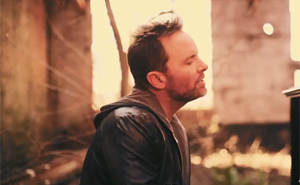 chris tomlin i lift my hands pdf