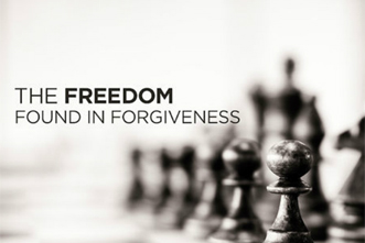 article review the church as forgiving Assessing the relationships among religion, humility, forgiveness, and  it is  important to identify two important trends in the literature on forgiveness the first   further analysis suggests that the indirect effect of church.