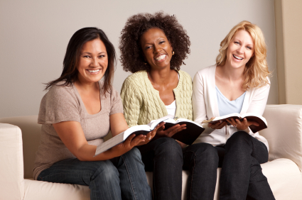 an analysis of the controversy on the role of women in the christian church God assigned a special role for women in the church by james o baird c  the qualifications for women who were to devote full time to christian work and to be .