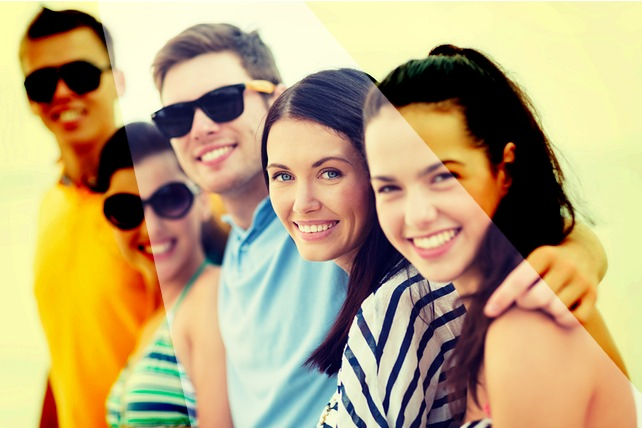 How to Recapture Teenagers in Our Churches